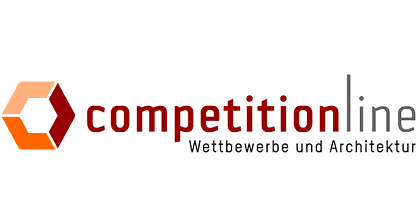 competitionline Verlags GmbH, Berlin